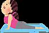 Yoga_kobura